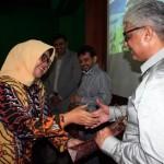 Kunjungi Sragen, Pejabat 2 Provinsi Pakistan Belajar Penanggulangan Kemiskinan