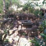 CAGAR BUDAYA BOYOLALI : Lingga-Yoni Peninggalan Mataram Hindu Bernilai Miliaran Rupiah Raib