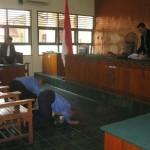 POLEMIK RSIS : Djufri dan Romas Diputus Bebas, Kejari Sukoharjo Ajukan Kasasi