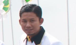 Sugeng Riyanto