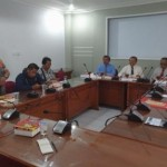 KEPEGAWAIAN WONOGIRI : Tim Pansel Sodorkan 3 Nama kepada Bupati untuk Jabatan Kepala Dinkes