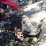 WISATA KLATEN : Bersejarah, Umbul Butho di Pedan bakal Digarap Jadi Objek Wisata