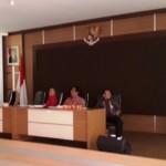 POPNAS 2017 : Pembukaan Popnas Jateng Dimeriahkan Judika dan D'Masiv