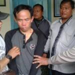 PENCURIAN SOLO : Curi Ponsel di Masjid Agung, Warga Surabaya Dihajar Massa