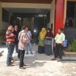 POLEMIK RSIS : Manajemen RSIS Rumahkan Ratusan Karyawan Mulai Oktober