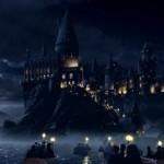 Pemandangan di Hogwarts Kini Bisa Diakses Secara Digital