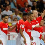 LIGA PRANCIS : Diterpa Eksodus Pemain, Monaco Tetap Optimistis