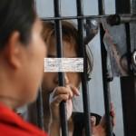 9 Tersangka Pil PCC Maut Ternyata Penjual Ilegal