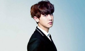 Chanyeol Exo (Allkpop)