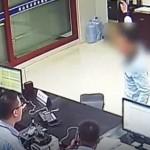 Demi bohongi istri, seorang pria mengaku kerampokan (Shanghaiist)