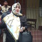 Pengacara Asma Dewi Laporkan 2 Media ke Dewan Pers
