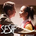FFI 2017 : Sempat Jadi Kontroversi, Film Posesif Masuk 10 Nominasi
