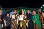 Final Putra Putri Lawu 2017 (Istimewa - PPL 2017)