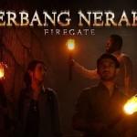 FILM TERBARU : Gerbang Neraka Ungkap Misteri Piramida Gunung Padang