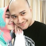 Husein Idol Siap Menikah dengan Mantan Personel Mahadewi