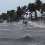 Rumah Johnny Depp Hingga Donald Trump Terancam Dihantam Badai Irma