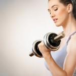 TIPS DIET : 4 Cara Mudah Turunkan Bobot Tubuh Sampai 5 Kg Sebulan