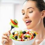 TIPS HIDUP SEHAT : Jangan Anggap Remeh, 5 Bahaya Lewatkan Jam Makan