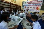 3,4 Juta Warga Indonesia Buta Aksara, Tertinggi di Papua