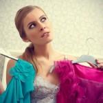 TIPS CINTA : Mau Tampil Menawan di Kencan Pertama? Begini Caranya