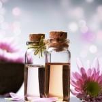 TIPS CANTIK : Yuk Usir Bau Badan Pakai Deodoran Alami Buatan Sendiri