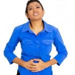 TIPS DIET : Hati-Hati! Ini 5 Hal Buruk Pangkas Porsi Makan