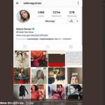 Berubah Jadi 4 Grid, Pengguna Instagram Ramai Layangkan Protes