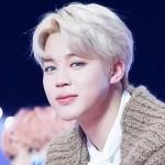 K-POP : Jimin Nyaris Dikeluarkan dari BTS sebelum Debut