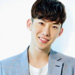K-POP : Jo Kwon Tinggalkan JYP Entertainment
