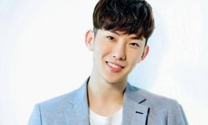 Jo Kwon (Allkpop)