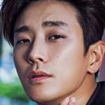 DRAMA KOREA : Joo Ji Hoon Gantikan Peran Song Joong Ki di Kingdom