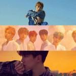 K-POP : Lagu BTS hingga Junho Dianggap Tak Layak Tayang di KBS