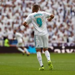Benzema Dicemooh Fans Madrid, Sang Agen Berang