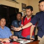 NARKOBA SRAGEN : Polisi Selidiki Informasi Peredaran Pil PCC di Bumi Sukowati