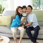Ruben Onsu dan Sarwendah Berhenti Bisnis Kue Kekinian, Kenapa?