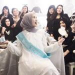 TAHUKAH ANDA? : Makin Populer, Begini Sejarah Bridal Shower