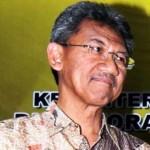 Pemprov Jateng Gandeng BPKP Perkuat Akuntabilitas Keuangan dan Pembangunan