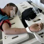 NARKOBA GUNUNGKIDUL : Wisata Bertumbuh, Praktik Jual Beli Obat Terlarang Berkembang