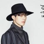 K-POP : Goblin Sukses, Lee Dong Wook Ogah Main Drama Fantasi Lagi