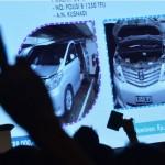 Barang Koruptor Diborong di Lelang KPK, Mobil Jaguar Sanusi Kemahalan