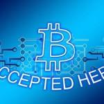 RV8 Jawaban Hasilkan Bitcoin Tanpa Penambangan, Berminat?