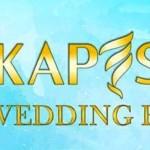 PAMERAN SEMARANG : Ingin Gelar Pesta Pernikahan? Datang Dulu ke Acara Ini…