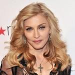 Madonna Akan Pindah ke Portugal