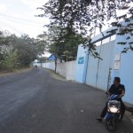 Diprotes Warga Brujul, Pabrik di Karanganyar Hentikan Sementara Produksi Spare Part Kendaraan