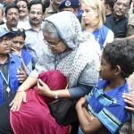Bangladesh Minta Myanmar Segera Jemput Pengungsi Rohingya