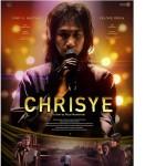 """Film """"Chrisye"""" Ungkap Jalan Sunyi Kehidupan Almarhum Chrisye"""
