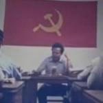 VIDEO UNIK : Parodi Dialog Film G30 S/PKI Diubah Jadi Rapat Rebut Raisa