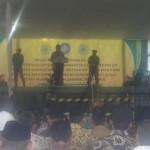 Muhammadiyah Ingatkan Penerapan Perppu Antiradikalisme