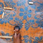 DPR Minta Pemerintah Sediakan Pulau untuk Tampung Rohingya