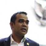 PILKADA 2018 : Gerindra Desain Cagub Bersih dan Santun